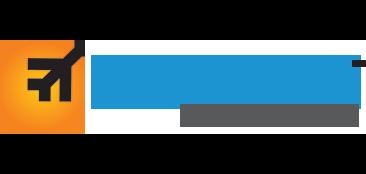 TripAssure Logo